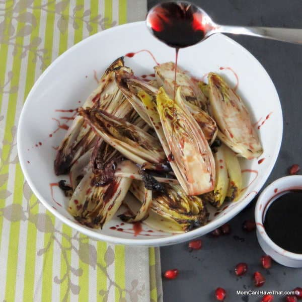 Delicata Squash With Onions And Bacon | Low Carb Maven