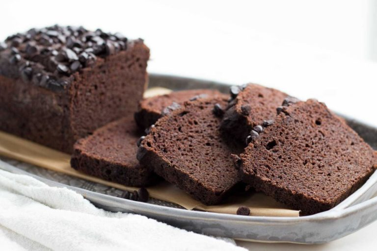 Low Carb Maven Chocolate Cake